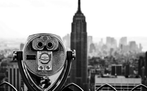 VIDEO: I {heart} NewYork