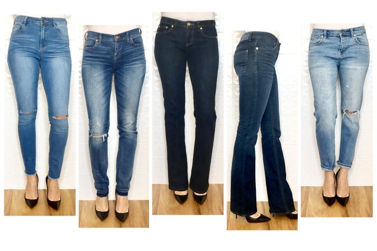 5-pairs-of-jeans
