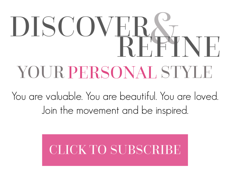discover-and-refine-subscribe