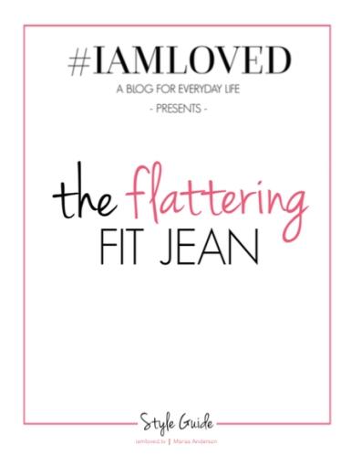 flattering-fit-jean