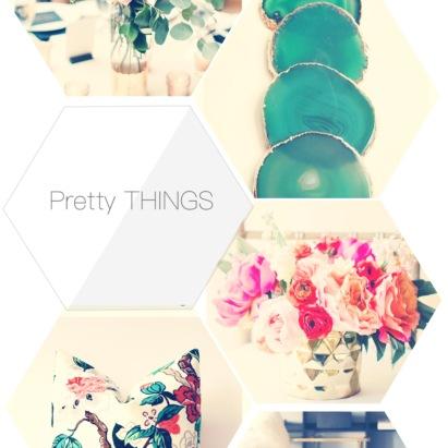 Pretty Things2