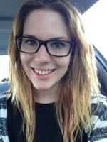 Melissa Tomlinson