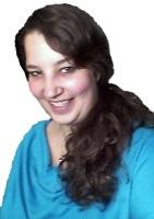 Valarie Matolo Profile Pic