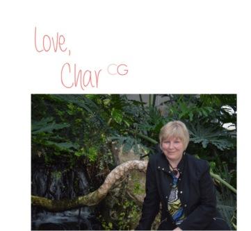 Love, Char