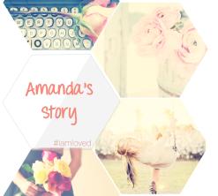 Amanda Guisseppi's Story