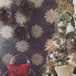 5 Tips For Decorating An Amazing Christmas Tree