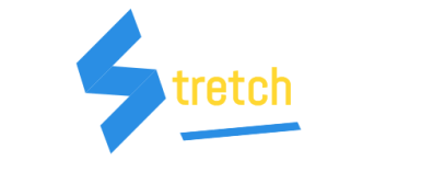 thestretchlogo