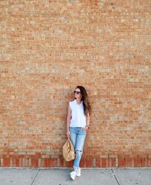 Tips For Buying BoyfriendJeans