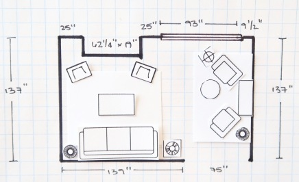 Living Room FP2