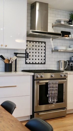 10 Mistakes I Made When Designing OurKitchen