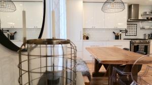 Design Tip: RecurringThemes
