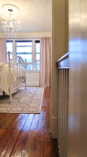$650 Master BedroomMakeover